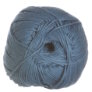 Rowan Summerlite 4ply Yarn - 428 High Tide