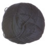 Rowan Summerlite 4ply Yarn - 429 Navy Ink