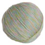 Classic Elite Sandpiper Yarn - 1954 Breeze