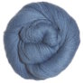 The Fibre Company Road to China Lace Yarn - Blue Diamond