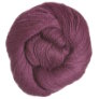 The Fibre Company Road to China Lace Yarn - Light Amethyst