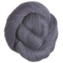 The Fibre Company Road to China Lace Yarn - Pewter