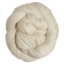 The Fibre Company Road to China Lace Yarn - Riverstone
