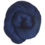 The Fibre Company Road to China Lace Yarn - Sapphire
