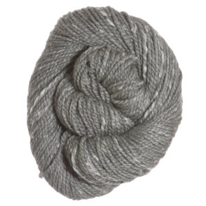 The Fibre Company Acadia Yarn - Mountain Ash