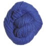 Cascade 128 Superwash Yarn - 1951 Sapphire Heather