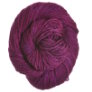 Holiday Yarns Wooley Ewe Worsted Yarn - Fuchsia Fusion
