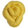 Reywa Fibers Harmony Yarn