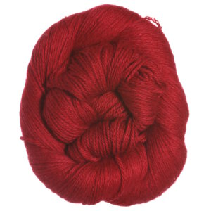 Whats New - Reywa Fibers - Harmony