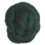Reywa Fibers Harmony Yarn - Green Jasper