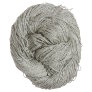 Shibui Knits Twig Yarn - 2003 Ash (Backordered)