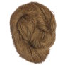 Shibui Knits Twig Yarn - 2028 Trail
