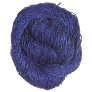 Shibui Knits Twig Yarn - 2034 Blueprint