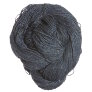 Shibui Knits Twig Yarn - 2002 Graphite