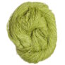 Shibui Knits Twig Yarn - 0103 Apple
