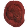 Shibui Knits Twig - 0115 Brick (Discontinued)