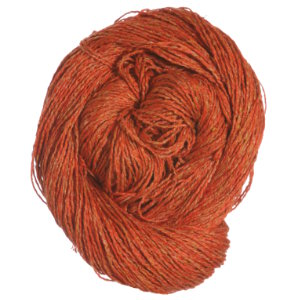 Shibui Knits Twig Yarn - 2031 Poppy