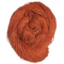Shibui Knits Twig - 2031 Poppy (Discontinued)