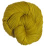 Swans Island EcoWash Sport Yarn - Curry
