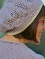 Juniper Moon Farm Sabine Kiri Hat Kit