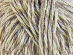 Rowan Plaid Yarn - 163 - Soft Kelp