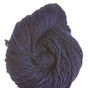 Manos Del Uruguay Wool Clasica Semi-Solids Yarn - 11 Navy