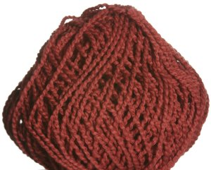 Mission Falls 1824 Cotton Yarn - 207 - Chili
