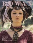 Rowan Knitting Magazines - Rowan Knitting Magazine #39 - Discontinued