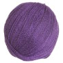 Universal Yarns Bamboo Pop Yarn - 116 Royal