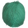 Universal Yarns Bamboo Pop Yarn - 117 Emerald