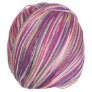 Universal Yarns Bamboo Pop - 213 Khaki Girl