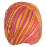 Universal Yarns Bamboo Pop Yarn - 214 Sunsetter