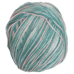 Universal Yarns Bamboo Pop Yarn 215 Soothe Project Ideas
