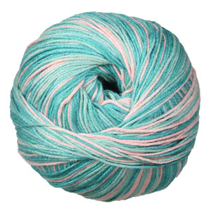 Universal Yarns Bamboo Pop Yarn - 215 Soothe