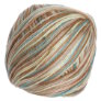 Universal Yarns Bamboo Pop Yarn - 216 Ebb and Flow