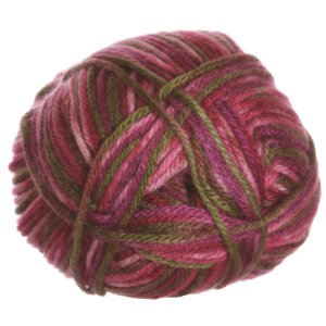 Universal Yarns Uptown Worsted Tapestry Yarn - 801 Wild Aster