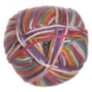 Universal Yarns Uptown Worsted Tapestry Yarn
