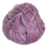 Universal Yarns Uptown Worsted Tapestry Yarn - 803 Pastel Party