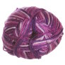 Universal Yarns Uptown Worsted Tapestry Yarn - 804 Purple Power
