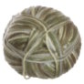 Universal Yarns Uptown Worsted Tapestry Yarn - 805 Forest