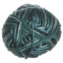 Universal Yarns Uptown Worsted Tapestry Yarn - 806 Emerald