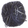 Universal Yarns Uptown Worsted Tapestry Yarn - 808 Midnight Blues