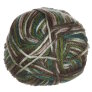 Universal Yarns Uptown Worsted Tapestry Yarn - 809 Capri Breeze