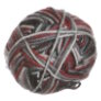 Universal Yarns Uptown Worsted Tapestry Yarn - 811 Coal Fire