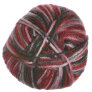 Universal Yarns Uptown Worsted Tapestry Yarn - 812 Yule Time