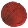Fibra Natura Cotton True Sport Yarn - 101 Port Red