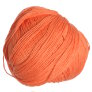 Fibra Natura Cotton True Sport Yarn - 103 Carrot Cake