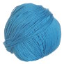 Fibra Natura Cotton True Sport Yarn - 108 Island Blue