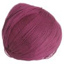 Fibra Natura Cotton True Sport Yarn - 112 Boysenberry