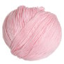 Fibra Natura Cotton True Sport Yarn - 113 Pure Pink